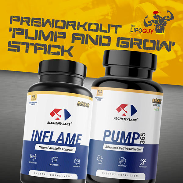 Pump365_INFLAME_Stack alchemy labs thelipoguy