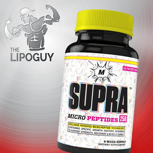 Myoblox-Supra-Micro-Peptides-250