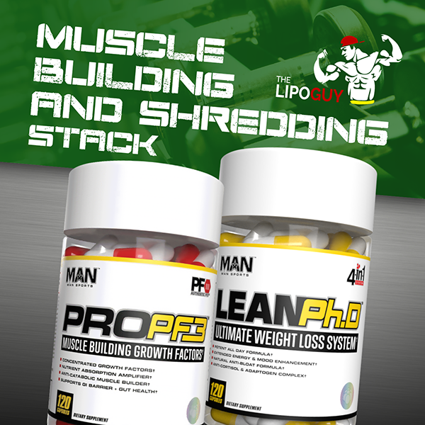 ProPF3_LeanPh.D_Stack mansports