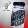 Lexogenin_100_Hi Tech thelipoguy