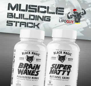 SuperNatty_BRAINWAVES_Stack