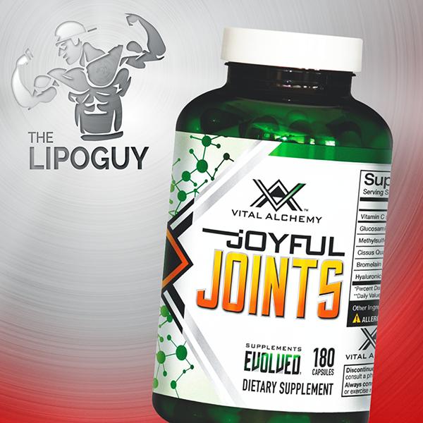 Joyful_Joints thelipoguy