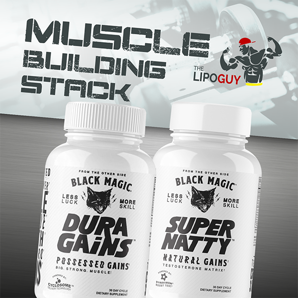 DuraGains_SUPERNATTY_Stack