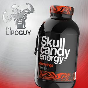 Skull_Candy_Energy preworkout