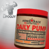 arms race nutrition daily pump thelipoguy