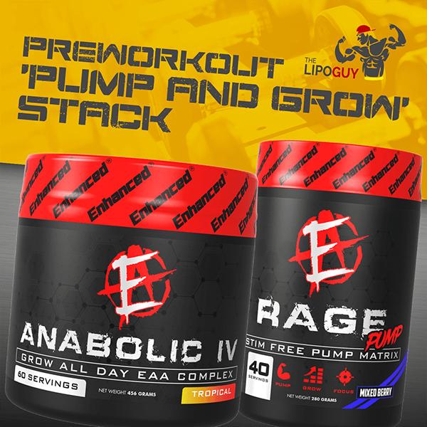 AnabolicIV_RAGEPUMP_Stack (1)