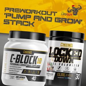C-Block_LOCKEDDOWN_Stack (1)