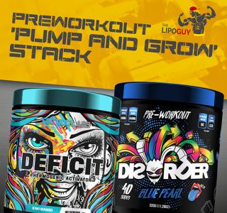 Disorder_DEFICIT_Stack (1)