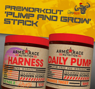 Harness_DAILYPUMP_Stack (1)