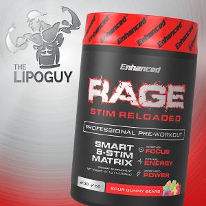 enhanced athlete rage stim reloaded thelipoguy
