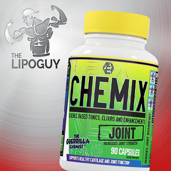Chemix_Joint