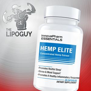 Hemp_Elite Innovapharm