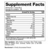 ap sports regimen whey blend protein thelipoguy